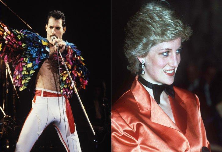 hírtrend Freddie and Diana1